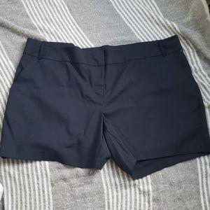"""Gibson Latimer 7"""" Chino Shorts"""